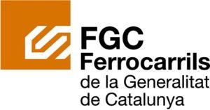Барселона - Поезда FGC