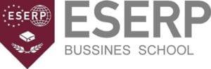 Бизнес-школа ESERP (Барселона)