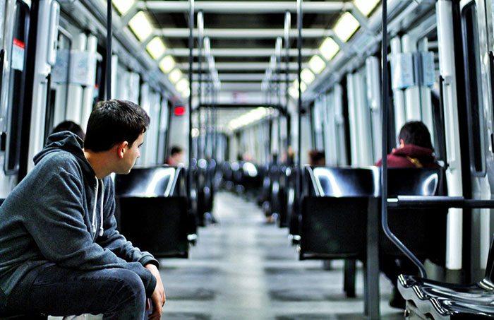 Барселона самостоятельно: транспорт в Барселоне